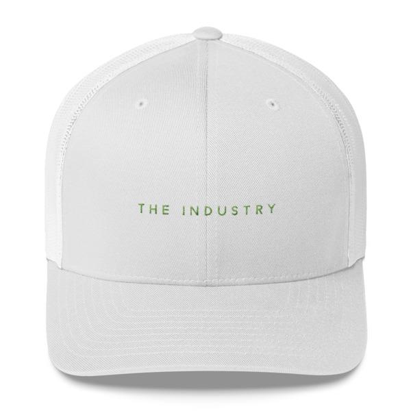 printful cap